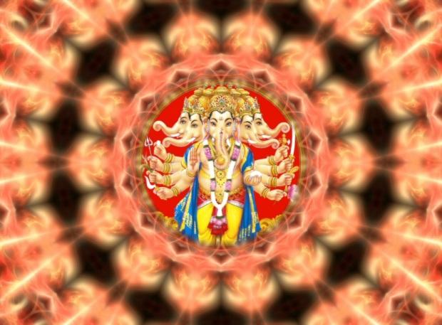 om-ganesha-bliss-mandala